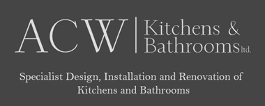 ACW Kitchens and Bathrooms