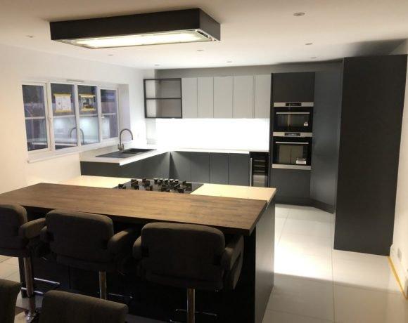 modern-kitchen-design